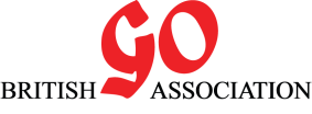 British Go Association