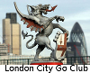 London City Go Club