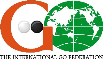 International Go Federation