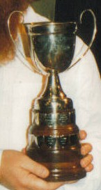 Wessex Trophy